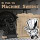 DJ Pure UK  Machine Swerve