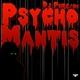 DJ Pure UK Psycho Mantis