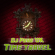 DJ Pure UK Time Travel
