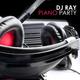 DJ  Ray Piano Party