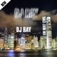 DJ  Ray The Next Level