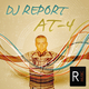 DJ Report At-4