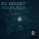 DJ Report - Moonlight