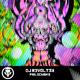DJ Revoltek - Psilocybine