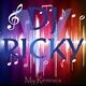 DJ Ricky V My Remixes