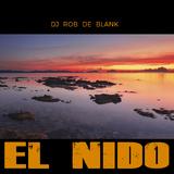 El Nido by DJ Rob de Blank mp3 download