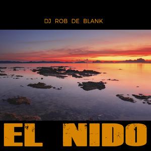 DJ Rob de Blank - El Nido (Khb Music)