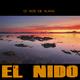 DJ Rob de Blank El Nido