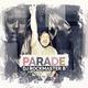 DJ Rockmaster B Parade