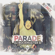 DJ Rockmaster B Parade(Remix)