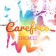 DJ Roncio Carefree