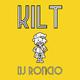 DJ Roncio Kilt