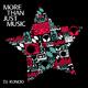 DJ Roncio More Than Just Music