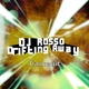 DJ Rosso Drifting Away (Trancecut)
