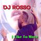 DJ Rosso I Like to Move