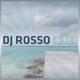 DJ Rosso The Album