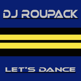 Let''s Dance by DJ Roupack mp3 download