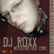 Weekend has come (Neorin Remix) by DJ Roxx mp3 downloads