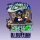 DJ Ruffian Smoked
