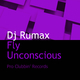 DJ Rumax - Fly