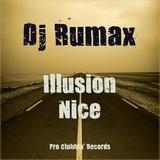 Illusion / Nice by DJ Rumax mp3 download