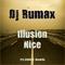 Nice by DJ Rumax mp3 downloads