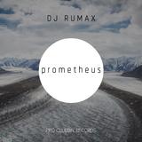 Prometheus by DJ Rumax mp3 download