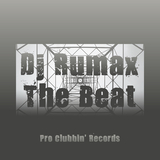 The Beat by DJ Rumax mp3 download