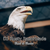 Back to Basics by DJ Rusty Razorblade mp3 download