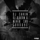 DJ Sakin & DJ Bjoern X - Never Say Goodbye