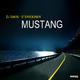 DJ Sakin & Stereoliner Mustang