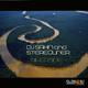 DJ Sakin & Stereoliner Riverside