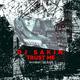 DJ Sakin - Trust Me(Stereoliner Club Remix)