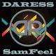 DJ Samfeel Daress