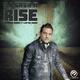 DJ Sash K Rise