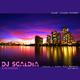 DJ Scaldia & Ali Tcheelab Cause I Love You Anyway(2016 Rework)