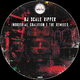 DJ Scale Ripper Industrial Coalition - The Remixes