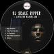 DJ Scale Ripper Lifeless Backslash