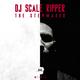 DJ Scale Ripper The Stewmaker