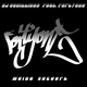 DJ Schillings feat. Fortyone Meine Zukunft