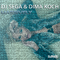 Massively by DJ Sega & Dima Koch mp3 downloads