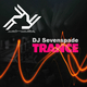 DJ Sevenspade Trance