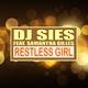 DJ Sies feat. Samantha Gilles Restless Girl