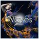 DJ Skorpy - Waves