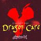 DJ Sky-Kun the Dragon Dragon Care