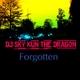 DJ Sky-Kun the Dragon Forgotten