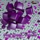 DJ Slash Rendez-Vous - Compiled by DJ Slash