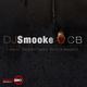DJ Smooke Ocb