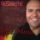 DJ Soeite Free Mind