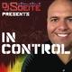 DJ Soeite In Contol